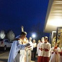 Easter Vigil 2018 photo album thumbnail 1