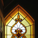 Stained Glass Windows photo album thumbnail 3