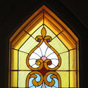 Stained Glass Windows photo album thumbnail 4