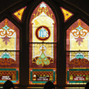 Stained Glass Windows photo album thumbnail 6